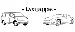 Taxi Jappie