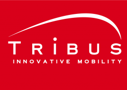 Tribus Group